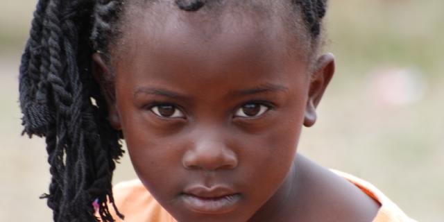 Donate - voh africa