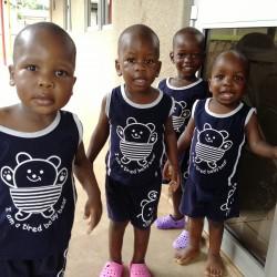 voh Mwanza (3)