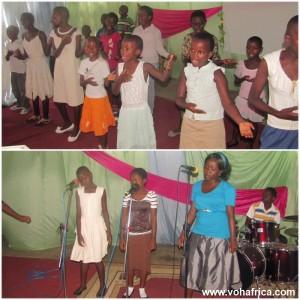 voh burundi worship