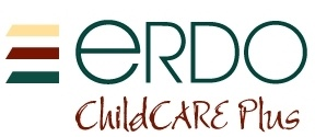 ERDO childcareplus