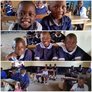 18.09.2015 KENYA