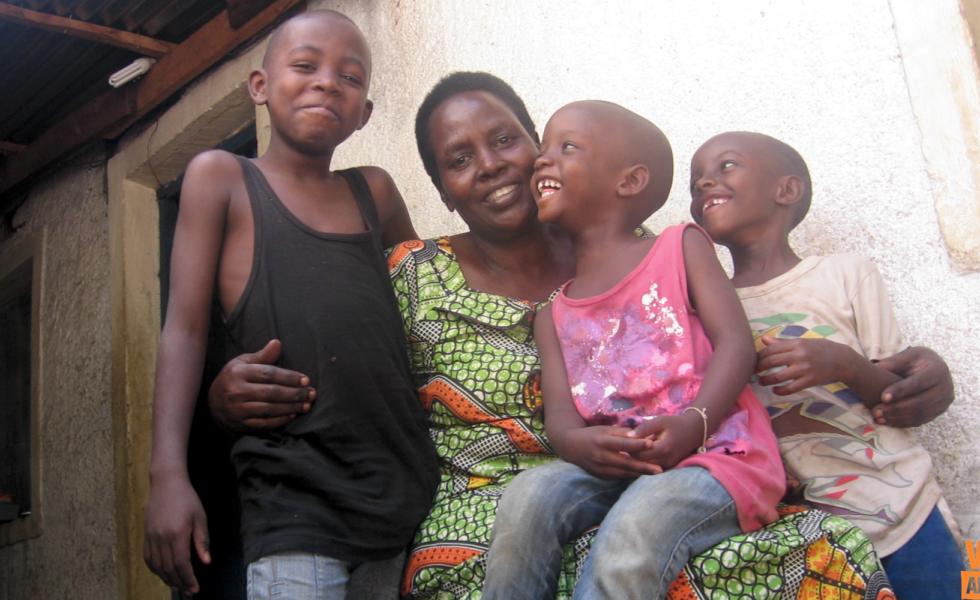 meet-naomie-voh-burundi